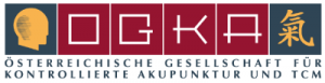 LogoHeaderklein1