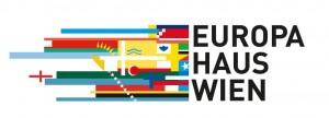 logo_europahaus